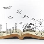 مهارت داستان گویی و داستان سازی در تصمیم گیری شهودی