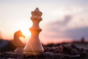 دوره جامع مدیریت استراتژیک - آموزش آنلاین مدیریت استراتژیک