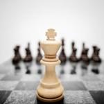 دوره MBA: معرفی درس استراتژی/ مدیریت استراتژیک