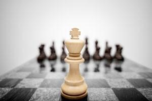 سرفصل های درس مدیریت استراتژیک