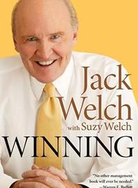 winning-jack