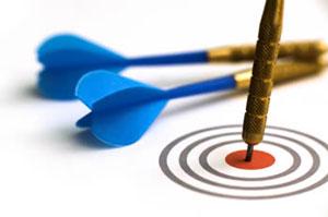 تعریف کارایی تعریف اثربخشی و تفاوت کارایی و اثربخشی