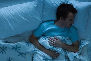 تعبیر خواب به عنوان یک رفتار شگفت انگیز