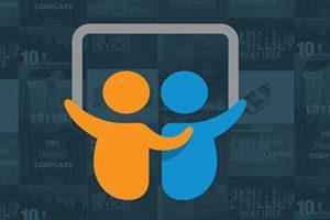 اسلایدشیر - شبکه اجتماعی برای به اشتراک گذاری و دانلود اسلایدها