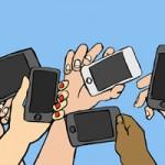 درس 13 – نکتهای در تحلیل تکنولوژی: تکنولوژی خنثی نیست