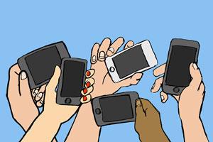 تحلیل تکنولوژی: تکنولوژی خنثی نیست