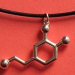 دوپامین چیست؟ درباره متهم اصلی پرونده لذت و اعتیاد!