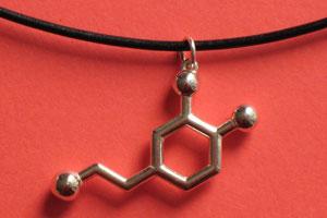 دوپامین چیست - عامل اصلی لذت و اعتیاد در مغز