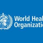 آشنایی با سازمان بهداشت جهانی و وظایف آن WHO