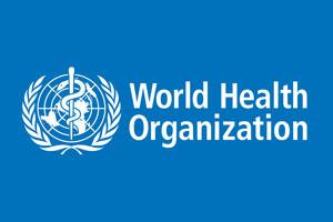 آشنایی با سازمان بهداشت جهانی و وظایف آن WHO - متمم