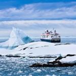 نکاتی درباره قطب جنوب و قاره جنوبگان