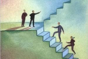 تعریف نگرش چیست و در مدیریت رفتار سازمانی چه کاربردی دارد؟