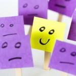 درس 2- تعریف رضایت شغلی و عوامل تاثیرگذار بر آن