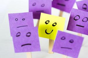تعریف رضایت شغلی چیست