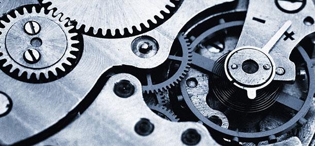 تعریف سیستم چیست؟ تفکر سیستمی چیست؟