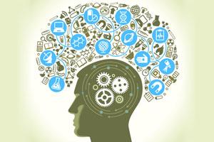 اثرات منفی تکنولوژی بر روی مغز و نحوه فکر کردن ما