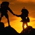 پرورش استعدادها: رابطه سازی با دیگران – اعتماد و اعتمادسازی (1)