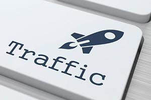 تفاوت ترافیک ارگانیگ و ترافیک خریداری شده چیست