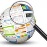 موتور جستجو چیست و موتورهای جستجو چه میکنند؟