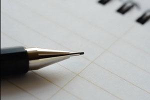 فهرست توانمندی های مختلف برای پرورش استعدادها