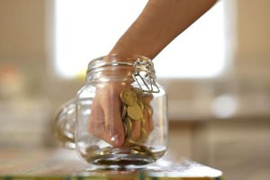 تفاوت برنامه ریزی و بودجه ریزی و تعریف بودجه ریزی