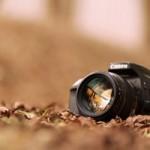 عادتها و نکات مرتبط با عکس و عکاسی