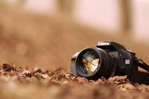 نکاتی در مورد دوربین عکاسی و عکس انداختن