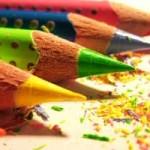 درس 6- کاربرد شخصیت شناسی در مدیریت رفتار سازمانی