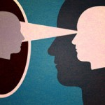 تعریف ادراک و عوامل موثر بر آن – درس ۴