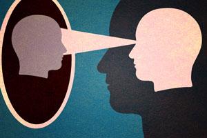 تعریف ادراک و نقش آن در مدیریت رفتار سازمانی