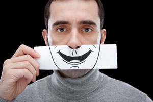 تعریف کار عاطفی یا کارگری احساسی در محیط کار