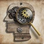 درس 5: تعریف اسناد و خطاهای اسنادی در تحلیل رفتار خود و دیگران