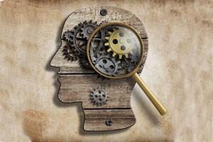 تعریف اسناد و خطاهای اسنادی