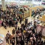 نمایشگاه بین المللی کتاب تهران و فهرست کتابهای پیشنهادی شما