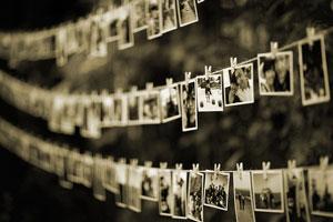 جملاتی از موراکامی - کتاب پس از تاریکی