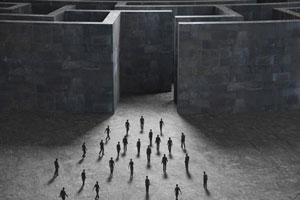ویژگی های یک مدیر پروژه موفق و اینکه پروژه موفق دارای چه ویژگی هایی است؟
