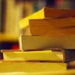 فهرست کتابهای پیشنهادی برای خرید از نمایشگاه کتاب – انتخاب متممیها