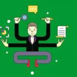آموزش مدیریت پروژه های کوچک (معرفی کارگاه آموزشی)