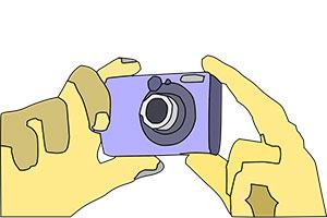 راهنمای تولید محتوای تصویری برای تمرینهای متمم