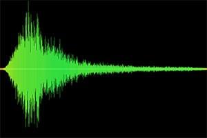 بررسی نقش سر و صدای محیط در مقابله با استرس و کاهش استرس محیط زندگی