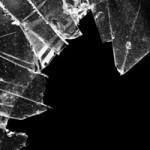 نظریه پنجره شکسته و نقش محیط در رفتارهای نامطلوب اجتماعی