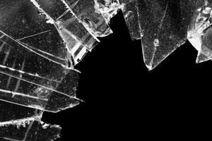 آیا نظریه پنجره های شکسته در مورد آسیب های اجتماعی و جنایی درست است؟