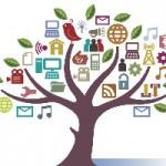استراتژی محتوا و تکنیک ها و روشهای بازاریابی محتوا (نقشه راه درس)