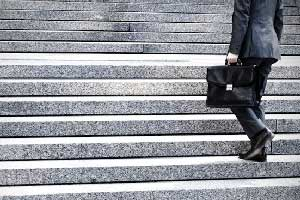 توصیه هایی برای نخستین روزهای استخدام و آغاز به کار