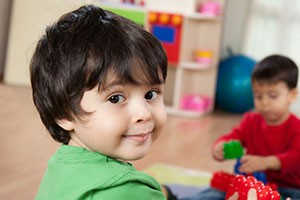 اصول اخلاقی و رفتاری برخورد با کودکان