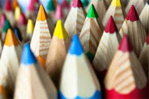 شخصیت شناسی در محیط کار - کارگاه آموزشی