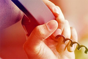 مذاکره تلفنی و نکات مهم آن