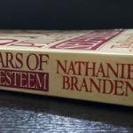 کتابهای مرتبط با عزت نفس (مورد استفاده در طراحی دوره آموزش عزت نفس)