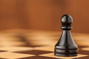 به چه تصمیمی، یک تصمیم استراتژیک گفته میشود؟