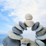 عزت نفس (1): دقیق ترین تعریف عزت نفس چیست؟